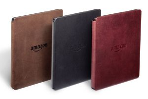amazon-oasis-kindle-reader-liseuse