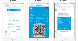 klm-facebook-messenger-bot