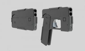 idealconceal-smartphone-gun
