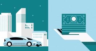 singapore-uber-cash-singapour