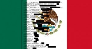unprotected-database-exposes-details-of-93-4-million-mexican-voters