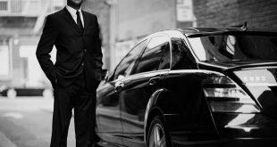 uber-chauffeurs-urssaf-vtc