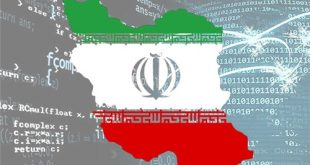 iran-messenger-app-telegram