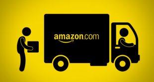 amazon-produits-generiques-marques-distributeur