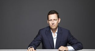 Peter-Thiel-Gawker