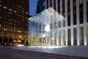 chiffre_affaires_apple