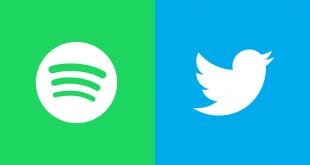 spotify-twitter