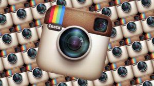 instagram-jani-facebook