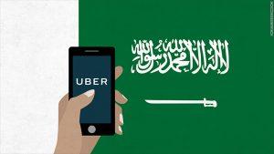 uber-saudi-arabia-investment