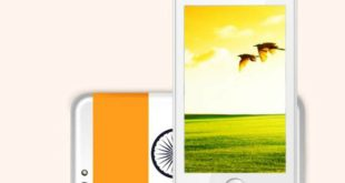 Freedom-251-android-smartphone
