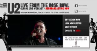 Bono-U2-YouTube