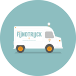 Fundtruck-by-Sowefund