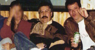 Jairo-Velasquez-Popeye-Pablo-Escobar