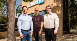 MS-Linkedin-Microsoft-rachat