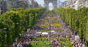 wifi-gratuit-ChampsElysees-Paris