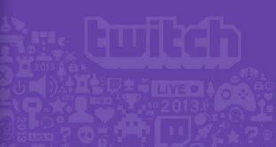 Twitch-Cheering-Bit-Amazon