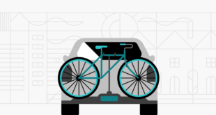 UberBike-Amsterdam