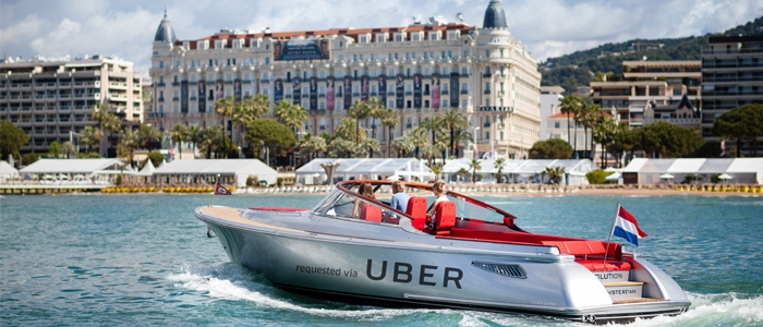 Uberboat-Cannes-Monaco