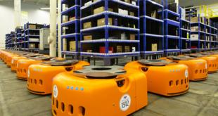 kiva-robots-amazon