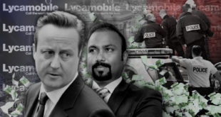 cameron-lycamobile-boris-johnson