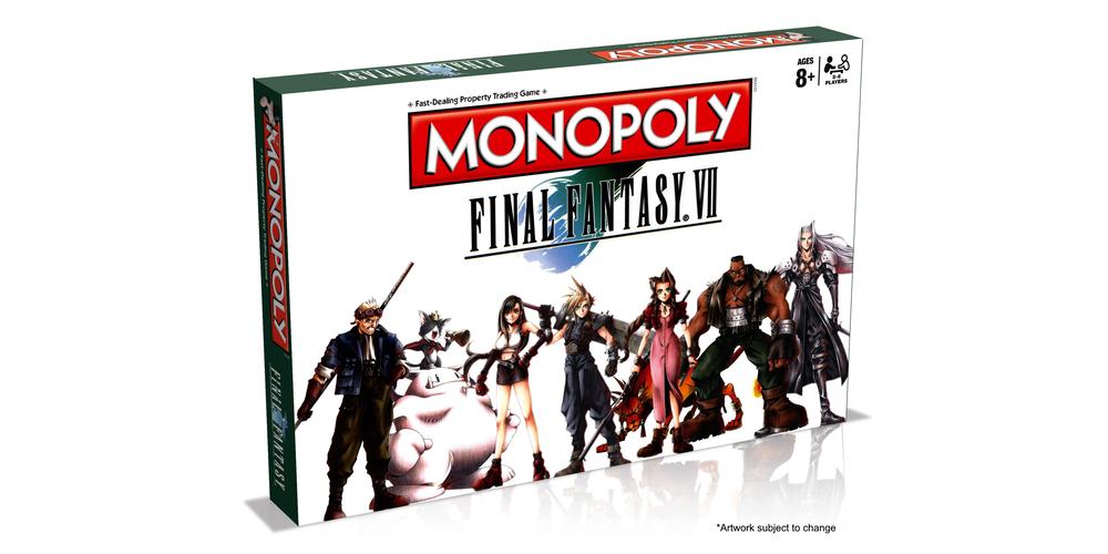 monopoly-ff-VII
