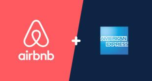airbnb-amex