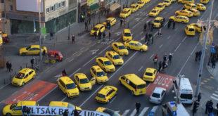 Uber-Hongrie