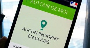 application-alerte-attentat-deveryware