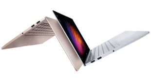 xiaomi_mi_notebook_air