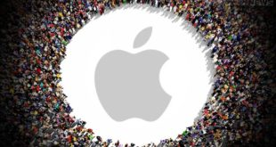 apple-workforce-diversity