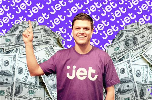 Jet-Eric-Martin-Walmart