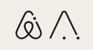 samara_yoshino_logo