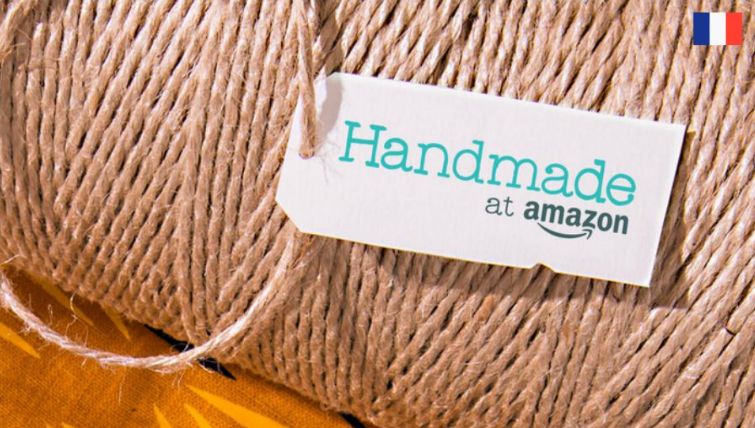 amazon-handmade
