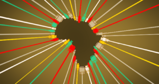 startup-africaines