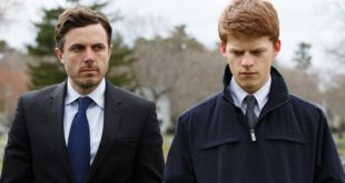 Manchester-By-The-Sea-Amazon-Studios-Oscar-Nomination