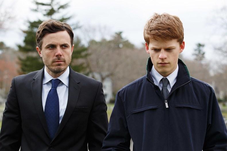 Manchester-By-The-Sea-Amazon-Studios-Oscar-Nomination