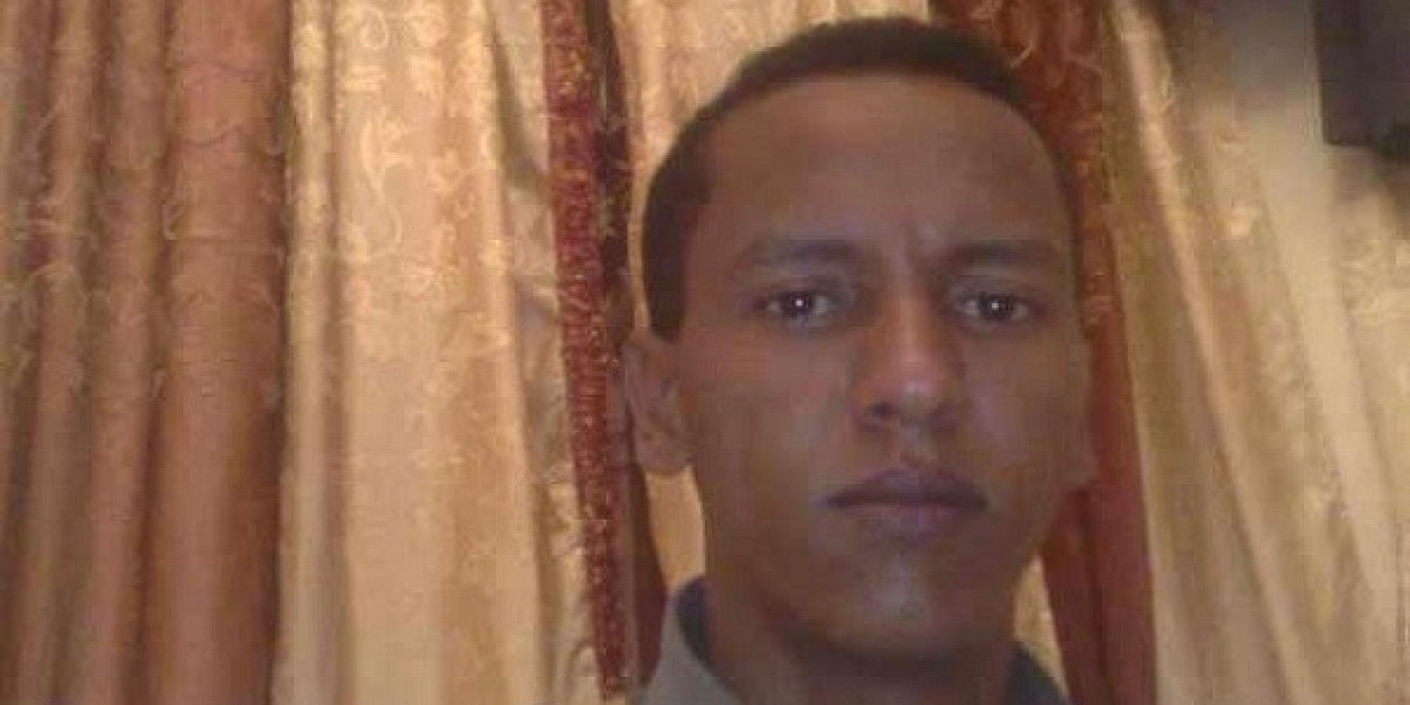 MOHAMED-CHEIKH-OULD-M-KHEITIR-Mauritanie
