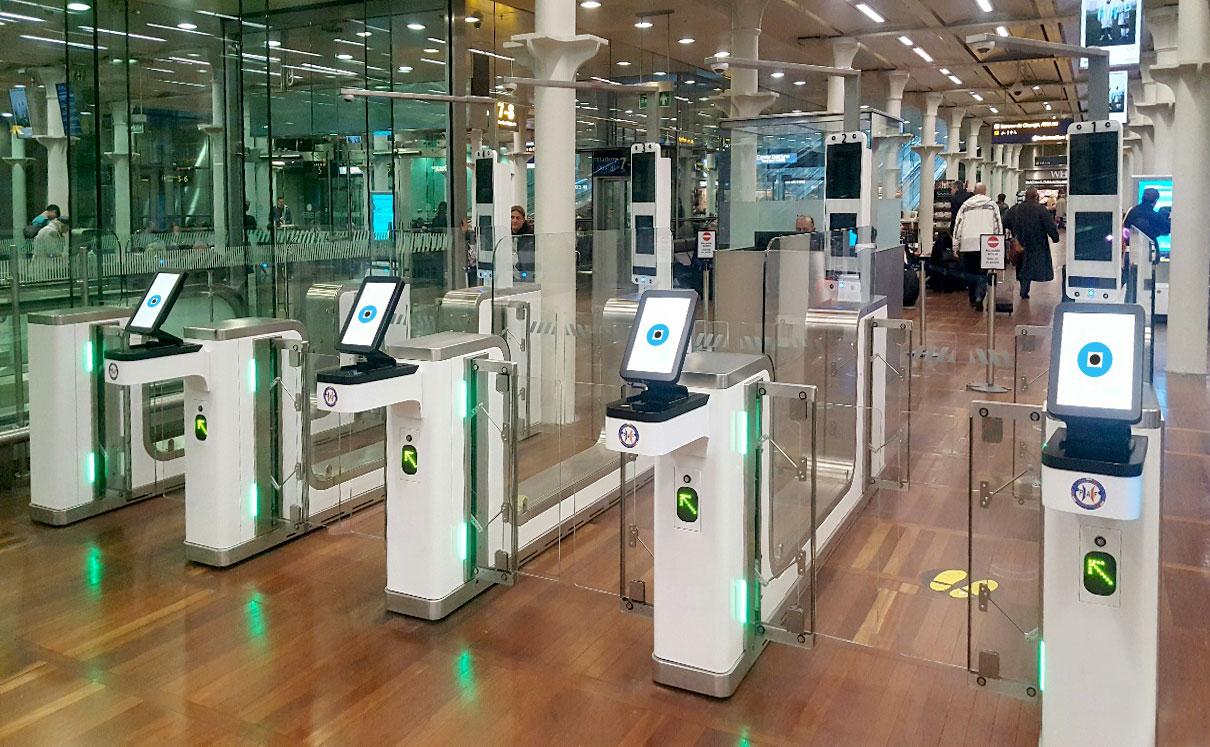 eurostar-biometrie-reconnaissance-faciale