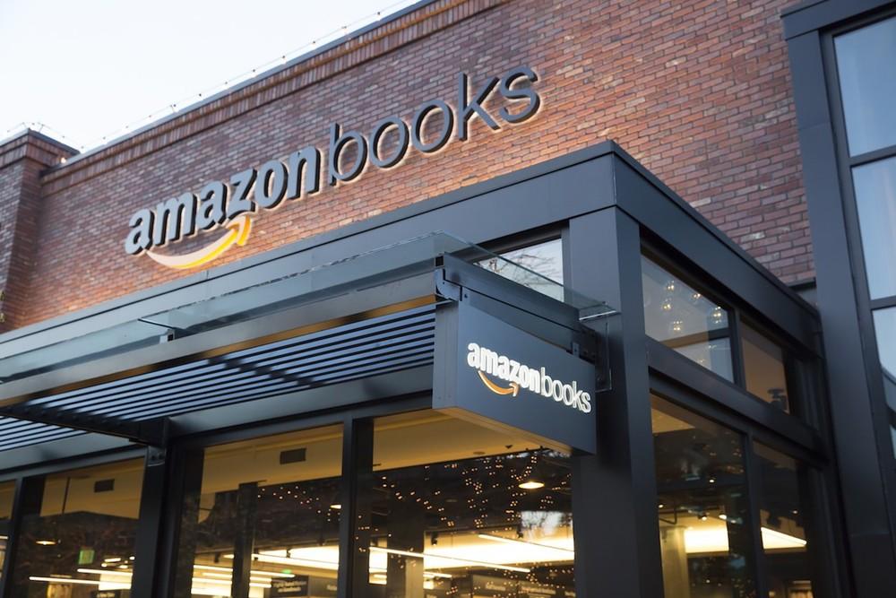 Amazon-Books-Boostore-librairie-NewYork