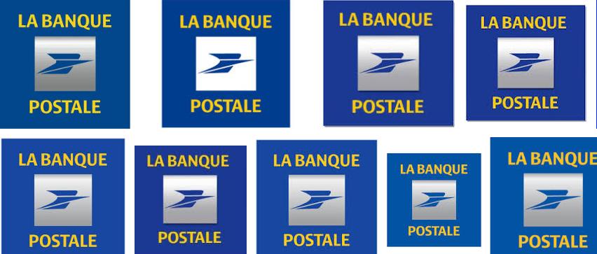 Banque-postale-Banque-mobile-LaPoste