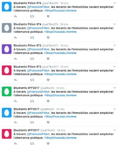 Fillon-bots-Twitter