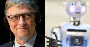 Bill-Gates-robots-tax
