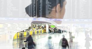 Paris-CDG-passeport-biometrie