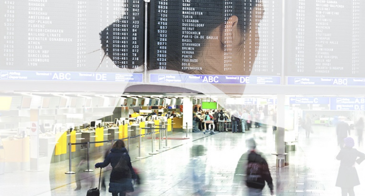 Paris-CDG-passeport-biometrie