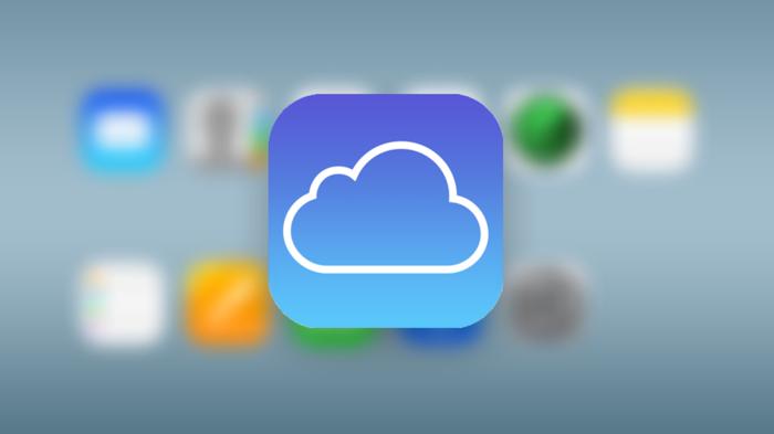 icloud-apple-safari-privacy