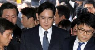 lee-jae-yong-samsung