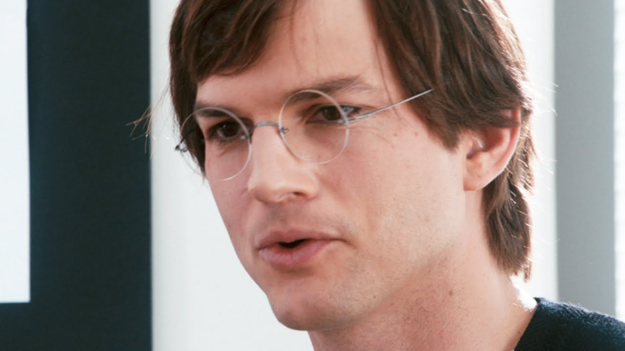ashton-kutcher-thorn-steve-jobs