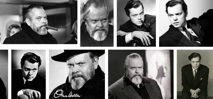 Welles-Netflix