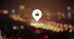 heetch