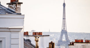tour-eiffel-paris-airbnb